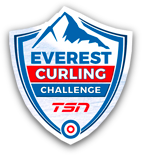 Everest Curling Challenge